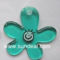 Flora Magic Gel ® air freshener : Hanging type