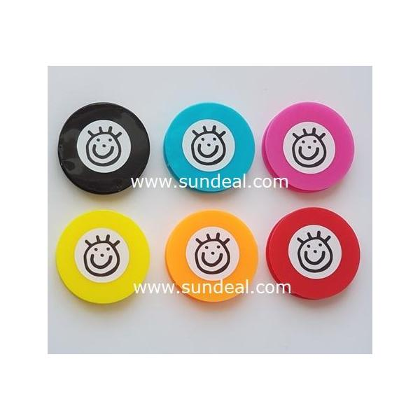 SMILE magic NANO pad air freshener